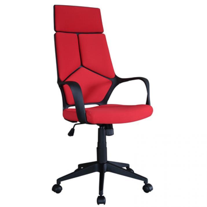 Вижте на какъв тип директорски столове да заложите, за да се превърнете в лидери в офиса