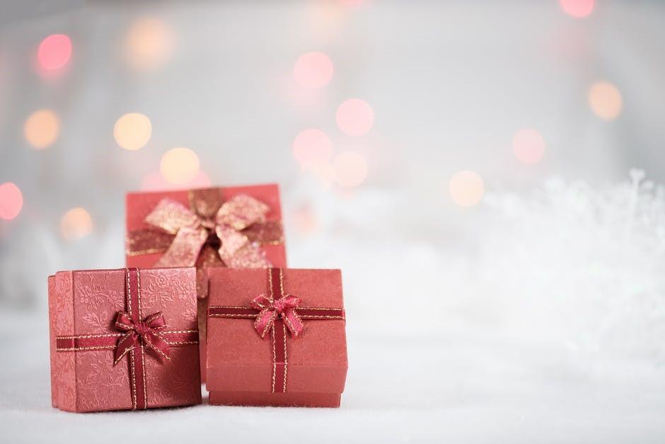 5 неща, които да направим за другите в навечерието на празниците