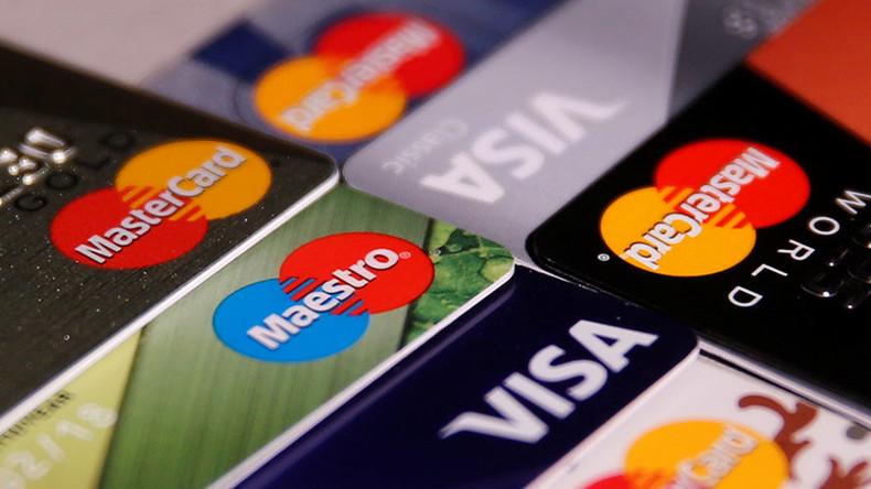 Ипотечен, потребителски или кредит за ремонт? Кое да изберем?