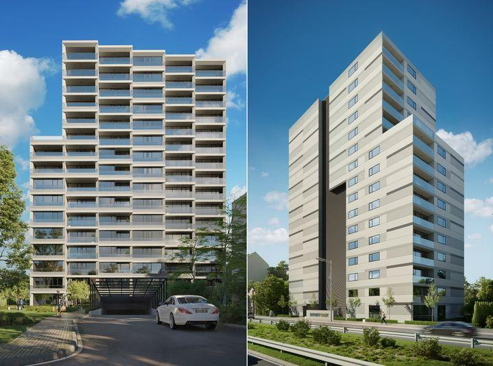 Апартаменти Оборище на последния етаж – предимства и недостатъци