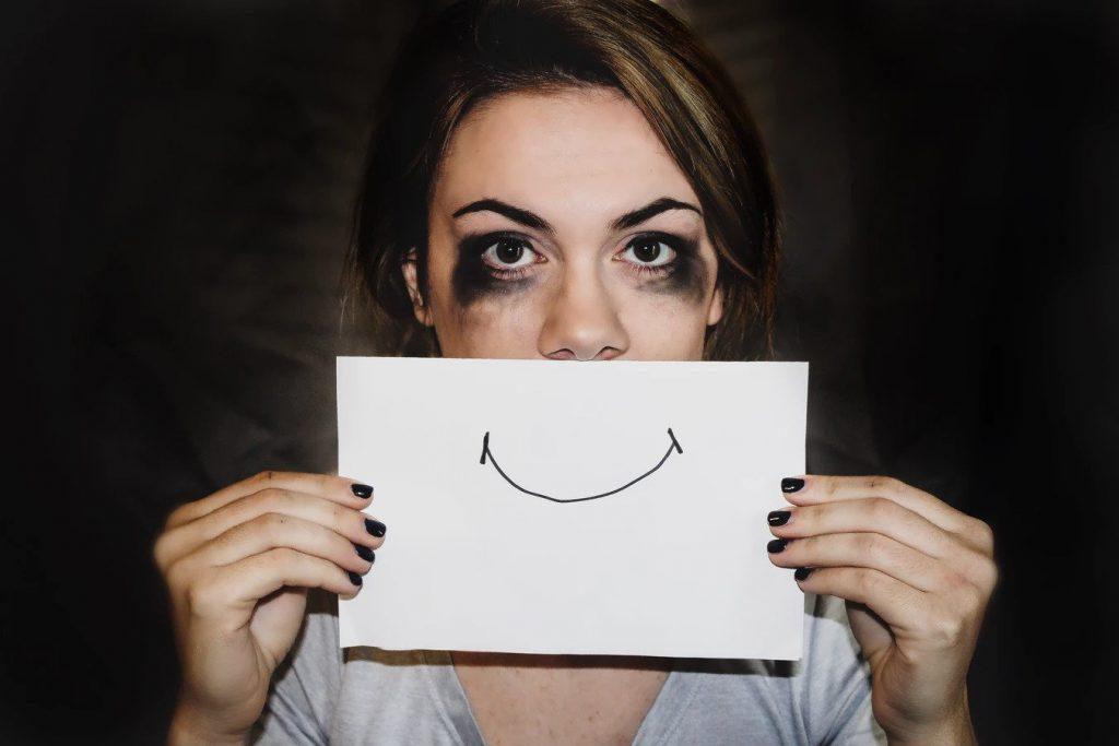 Борба с депресията – добра храна + хранителни добавки
