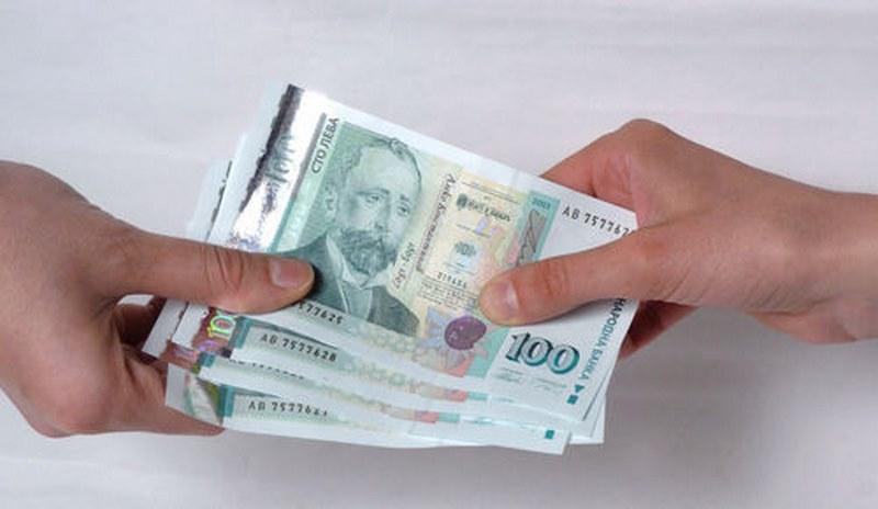 Как да платите сметките си при забавяне на заплатата