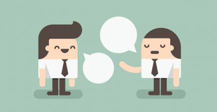 Комуникационни умения