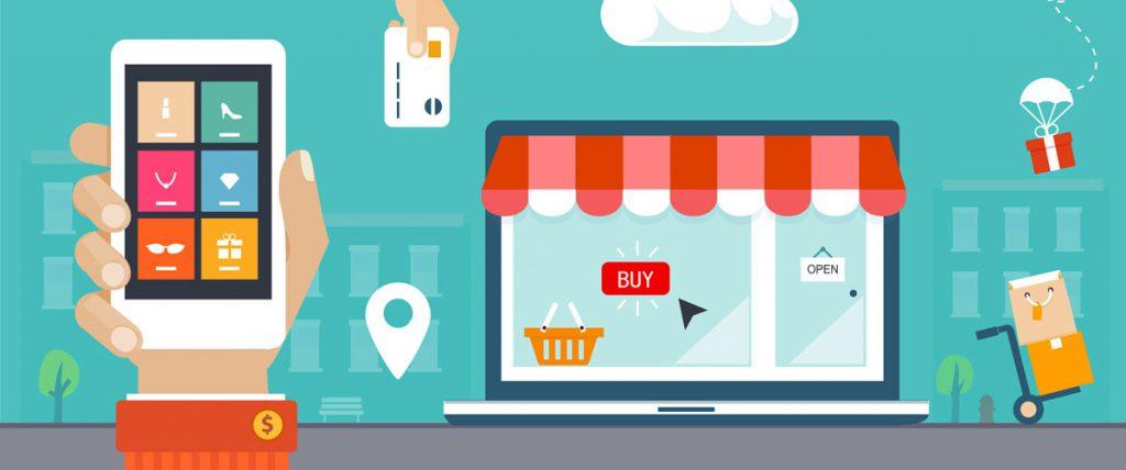 Съберете достатъчно информация преди да вземете решение за покупка