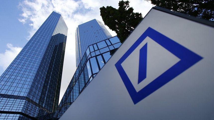 Как банките разглеждат доходите ни при кандидатстване за кредит?