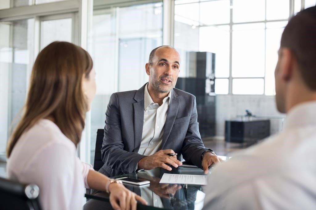 Спешен заем какво трябва да знаем при кандидатстване?
