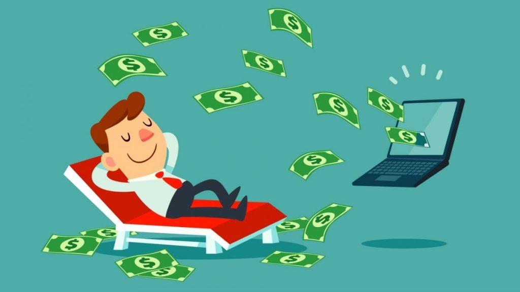 5 начина да печелим пари от интернет