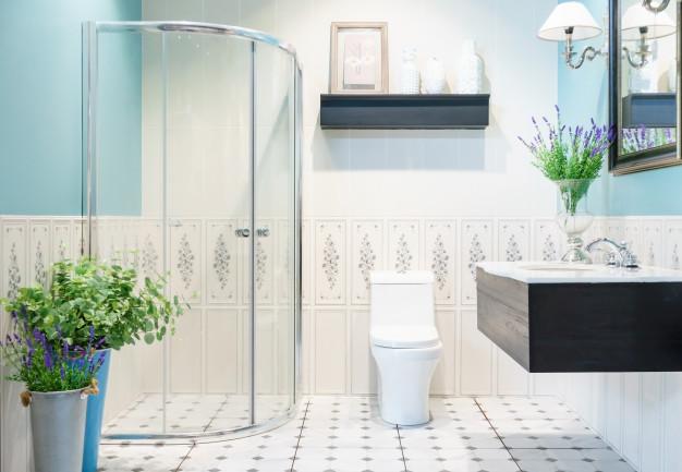 Важните аксесоари за баня, които ще допринесат за уют и стил