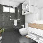Модни и практични съвети при обзавеждането за баня