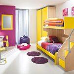 5 грешки при обзавеждането на детска стая