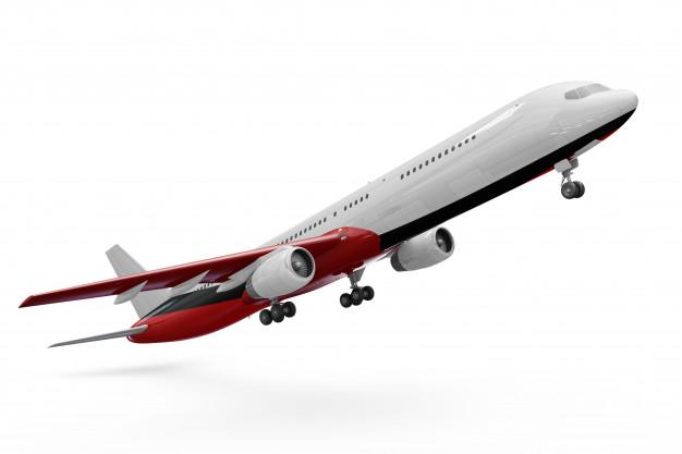 Почти на всеки, който е пътувал със самолет по една или друга причина, му се е случвало да бъде възпрепятстван да осъществи полета си