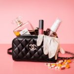 5 бранда еднакво успешни в модната и в парфюмната индустрия