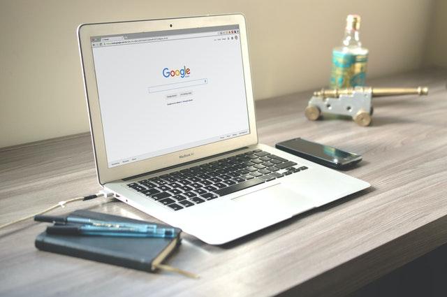 Как да се класирате на първа позиция в Google?