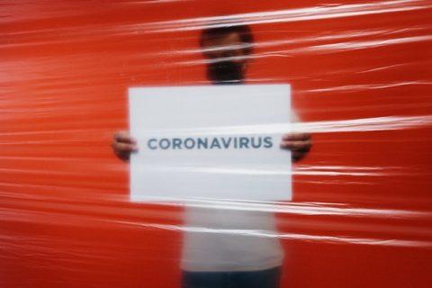 Ще унищожи ли COVID-19 хотелиерския бранш?