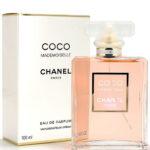Chanel 1932 Perfume за жени