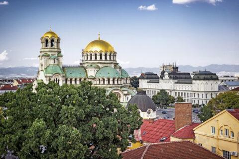 Закупуване на недвижим имот в България от чужденци