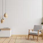Кои са най-купуваните видове мебели в България за тази година?