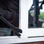 Вземете бърз кредит и защитете вашия дом