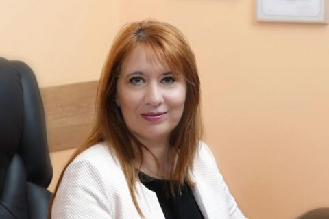 Издадена е Бяла книга за детето в България