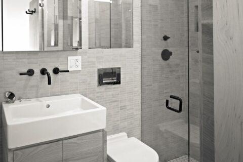 Чудесни идеи за подобряване на интериора във вашата баня
