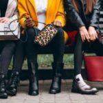 Каква чанта да купим – реплика или оригинална?
